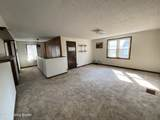 207 10th St - Photo 19