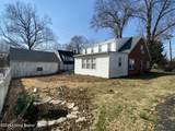 207 10th St - Photo 2