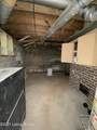 207 10th St - Photo 28