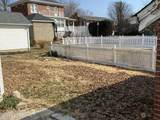 207 10th St - Photo 4