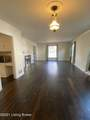 207 10th St - Photo 6