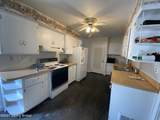 207 10th St - Photo 9