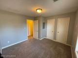 11921 Tazwell Dr - Photo 11