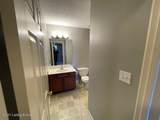 11921 Tazwell Dr - Photo 12
