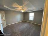 11921 Tazwell Dr - Photo 15