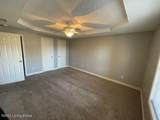 11921 Tazwell Dr - Photo 16
