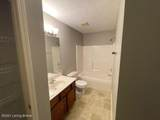 11921 Tazwell Dr - Photo 17