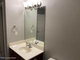 11921 Tazwell Dr - Photo 18