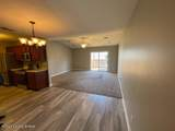 11921 Tazwell Dr - Photo 4