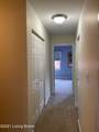 638 2nd St - Photo 18