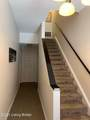 638 2nd St - Photo 2
