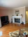 638 2nd St - Photo 8