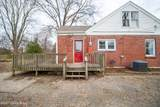 6316 Hanses Dr - Photo 26
