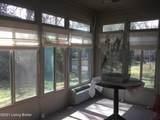 4104 Spring Park Ln - Photo 10