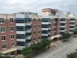 324 Main St - Photo 1