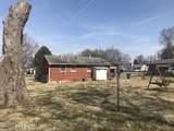 3610 Mason Ave - Photo 5