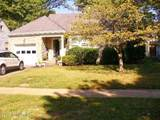 4017 Winchester Rd - Photo 2