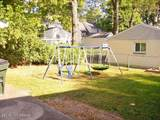 4017 Winchester Rd - Photo 4