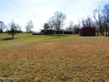 785 Green Farms Rd - Photo 2
