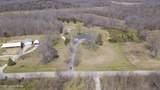 785 Green Farms Rd - Photo 42