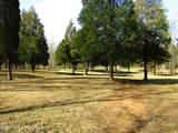 785 Green Farms Rd - Photo 5