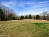 785 Green Farms Rd - Photo 6