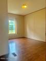 12781 Old Hodgenville Rd - Photo 13