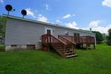 12781 Old Hodgenville Rd - Photo 15