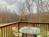 12781 Old Hodgenville Rd - Photo 16