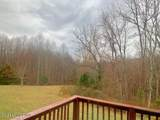 12781 Old Hodgenville Rd - Photo 17