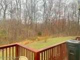 12781 Old Hodgenville Rd - Photo 18