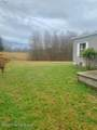 12781 Old Hodgenville Rd - Photo 19