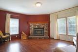 12781 Old Hodgenville Rd - Photo 2