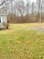 12781 Old Hodgenville Rd - Photo 20