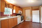 12781 Old Hodgenville Rd - Photo 7