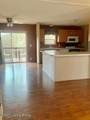 12781 Old Hodgenville Rd - Photo 9