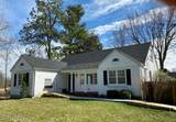 12106 Parkway Rd - Photo 1