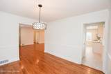 12106 Parkway Rd - Photo 10