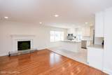 12106 Parkway Rd - Photo 11