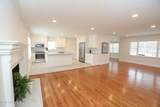 12106 Parkway Rd - Photo 13