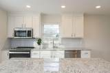 12106 Parkway Rd - Photo 14
