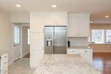 12106 Parkway Rd - Photo 15