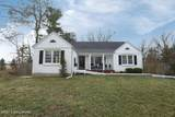 12106 Parkway Rd - Photo 2