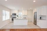 12106 Parkway Rd - Photo 20