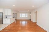 12106 Parkway Rd - Photo 21