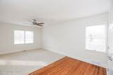 12106 Parkway Rd - Photo 22
