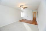 12106 Parkway Rd - Photo 23