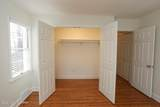 12106 Parkway Rd - Photo 29