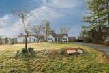 12106 Parkway Rd - Photo 3