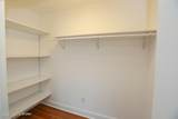 12106 Parkway Rd - Photo 30
